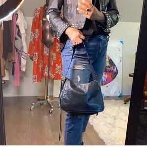 3X 🎉🎉 NWT BALENCIAGA Doublure Bijouterie Bag